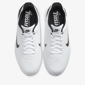Nike Infinity G Golf Shoes-8.5